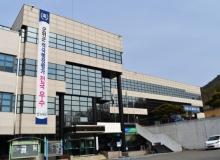 [군위]통합신공항 특성화된 거점공항으로 건설해야